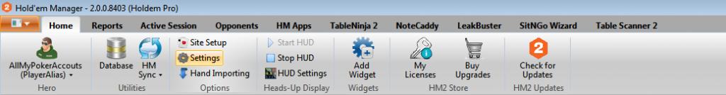 alias_setup_1_3