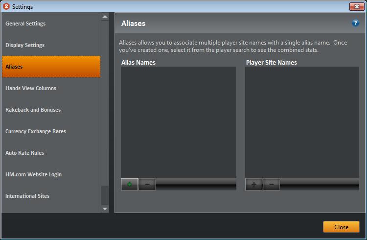 alias_setup_2