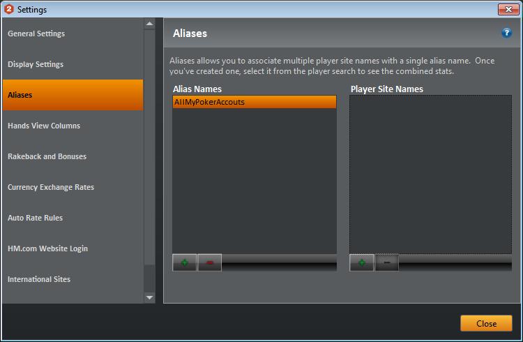 alias_setup_3