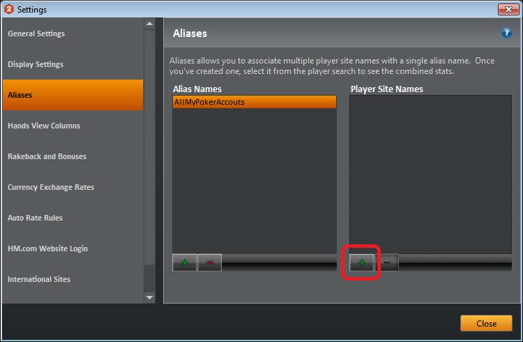 alias_setup_3_2