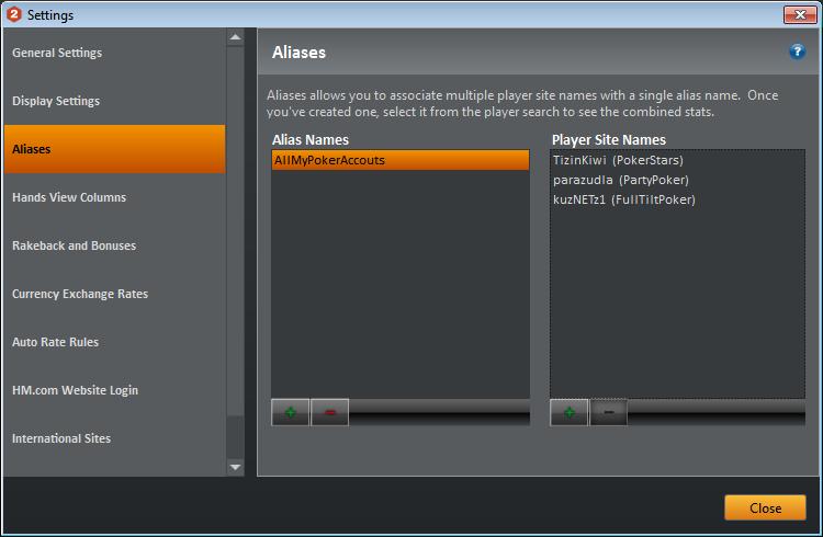 alias_setup_4