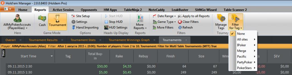 tournaments_8